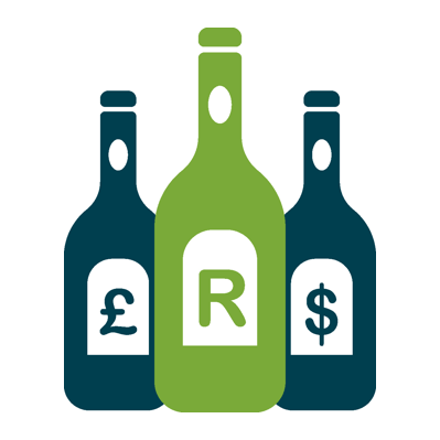 Wine Business News: International production trends, consumption & local wine pricing