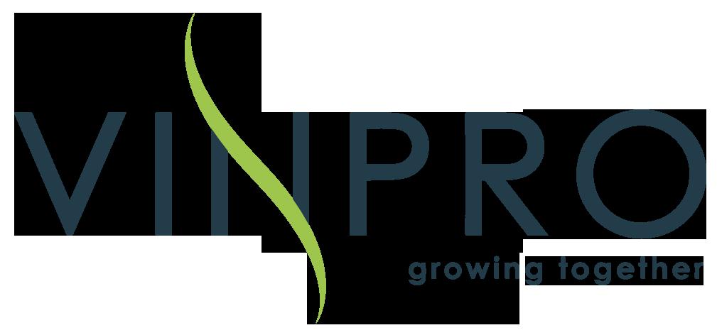 Vinpro Portal